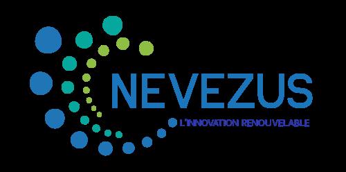 Logo Nevezus